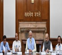 Team Modi 2.0 sets up Cabinet panels to spur investment, create jobs