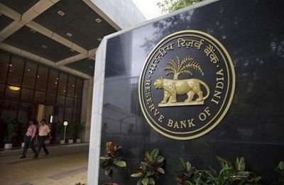 RBI cuts repo rate by 25 BPS to 5.75%, GDP projection adjusted to 7%, home loans to get cheaper