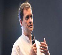 12 out of 18 Congress MLAs in Telangana meet Speaker, seek to 'merge' with TRS Legislature Party