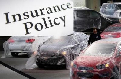 Your car, bike insurance premiums will go up from June 16