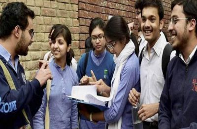 Rajasthan Board 8th Result 2019, RBSE/BSER 8th Results, rajresults.nic.in