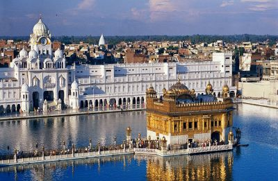 Operation Bluestar anniversary - little known details about India's biggest counter-insurgency mission
