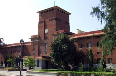 Delhi University to hold entrance exams from June 30 to July 6
