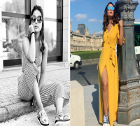 From Kasautii Zindagi Kay to Cannes 2019 - Hina Khan gets candid in latest media interview