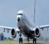 On Day 5, Indian Navy sends P8I surveillance aircraft in search of IAF's AN-32 plane