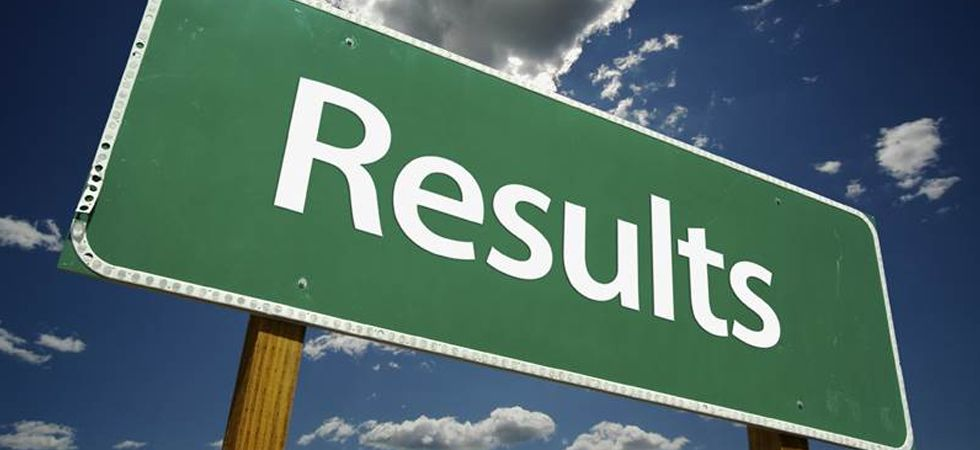 Tripura Results 2019