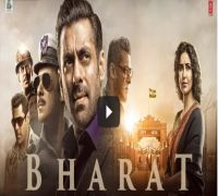 Bharat Box Office Collection: Salman Khan starrer earns Rs 73 crore in two days