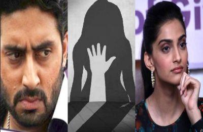 Bollywood celebs angered, speechless over Aligarh minor's brutal murder