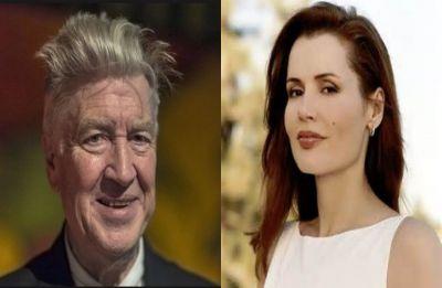 David Lynch, Geena Davis to receive honorary awards from Academy