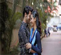 WATCH: Rajkummar Rao-Patralekha turning Raj-Simran from DDLJ is the best thing on Internet you will see today