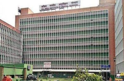 AIIMS Result 2019: Nursing Stage 1 Exam 2019 results declared on aiimexams.org
