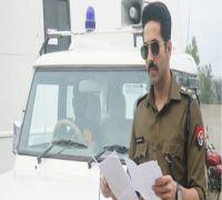 'Shuru Karein Kya' Teaser: Ayushmann Khurrana's angry rap from 'Article 15' is OUT!