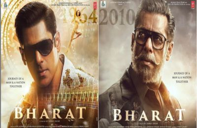Bharat Box Office Collections: Salman Khan becomes actor with highest number of films in Rs 100 crore club