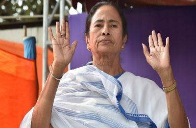 Situation in West Bengal under control: State govt's reply to Centre's advisory on violence
