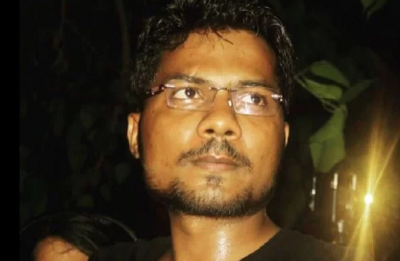 Editors Guild condemns arrest of journalists, including Prashant Kanojia