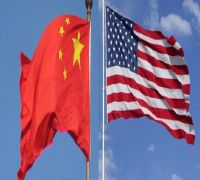 US-China trade war sparks worries about rare earth minerals