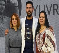 Yuvraj Singh retires: Virat Kohli, Gautam Gambhir and Sachin Tendulkar pay tribute to India's ultimate match-winner