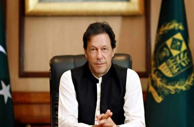 Declare your undisclosed assets by June 30: PM Imran Khan asks Pakistanis