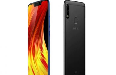 Infinix Hot 7 Pro launched in India, to go on sale via Flipkart on June 17: Price, Specifications here
