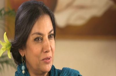 Shabana Azmi: Equal opportunities should be given to both men, women for progress of nation