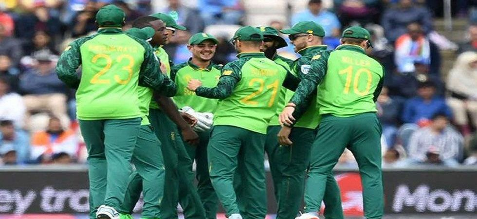 Icc Cricket World Cup 2019, South Africa Vs West Indies How And When To Watch Live -7703