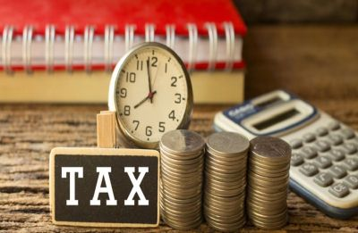 Withdrawing Rs 10 lakh cash a year? Modi govt plans to tax you!
