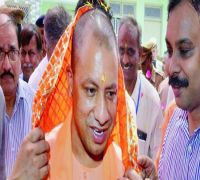 Fourth person arrested for allegedly defaming UP Chief Minister Yogi Adityanath on social media