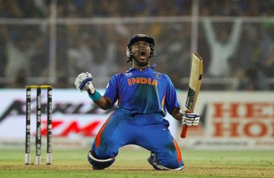 From overcoming cancer to World Cup triumphs in 2007 and 2011 – Top Yuvraj Singh moments