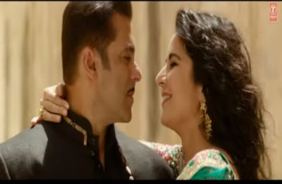 Bharat Box Office Collection: Salman Khan starrer cruises past Rs 150 crore although in 'Slow-Motion'