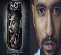 Vicky Kaushal to star in Karan Johar's upcoming horror flick, check release date