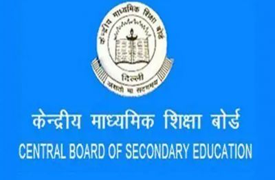 CBSE likely to release CTET 2019 admit card this week at ctet.nic.in, details here