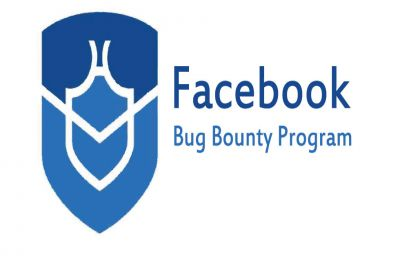 Facebook awards Manipur man with USD 5,000 for detecting WhatsApp bug