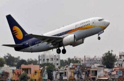 Businessman gets life sentence, Rs 5 crore fine for creating hijack scare on Jet Airways flight