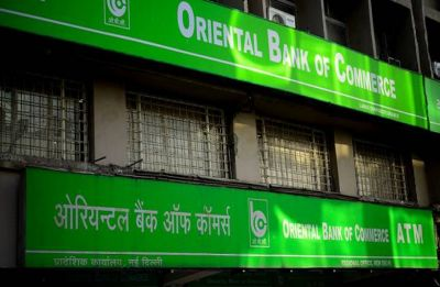 Oriental Bank of Commerce, Andhra Bank and Union Bank are likely to merge into Bank of India: Sources