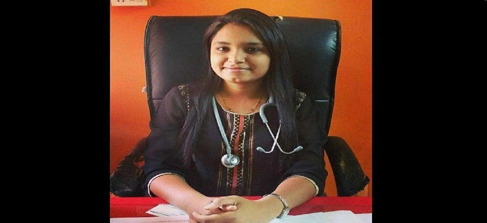 The lawyer representing Payal Tadvi's family told a Mumbai court that said that circumstances of the medical post-graduate student's death suggested it was a murder case. (File Photo)