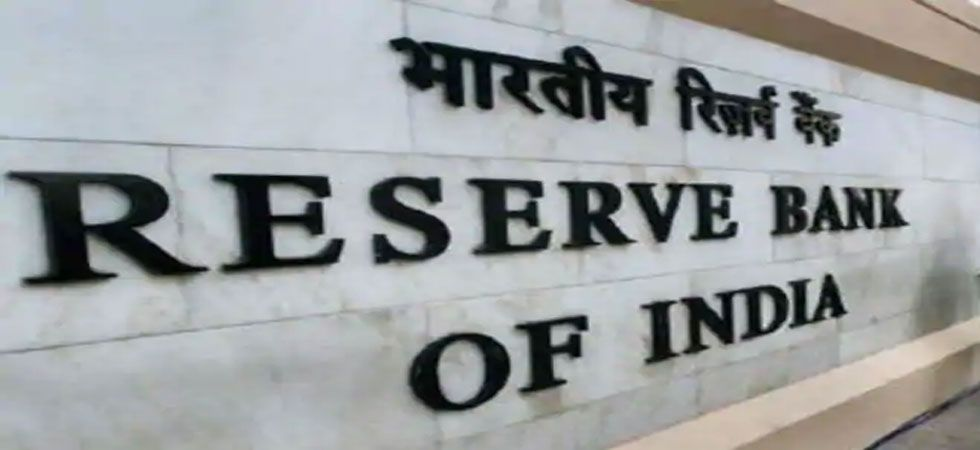 RBI said it has done away with charges on fund transfers through RTGS and NEFT routes to boost digital transactions. (File Photo: PTI)