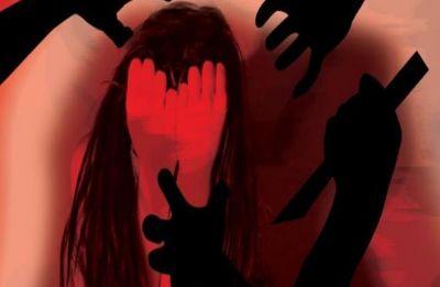 Bhopal rape case: Minor raped, strangled to death, reveals postmortem report