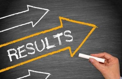 Maharashtra SSC Result 2019: After sharp dip in scores, students queue up for re-evaluation outside Mumbai board office