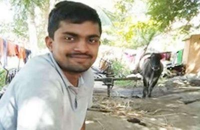 Right-wing activist arrested in Pansare murder case: Who is Sharad Kalaskar?