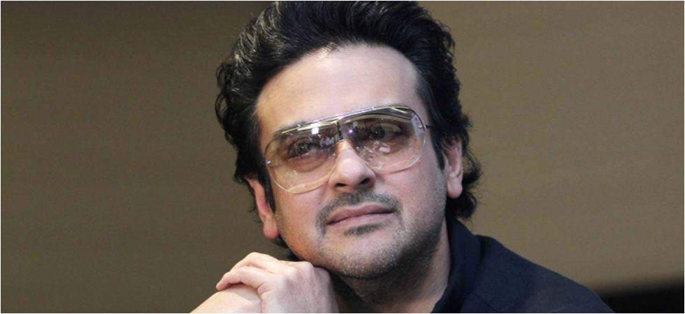 Adnan Sami. (File Photo)