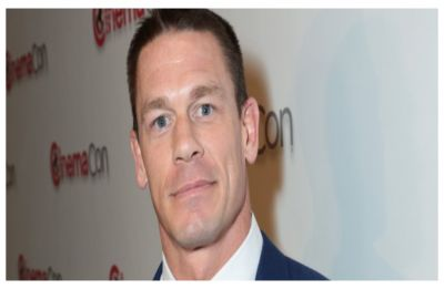 John Cena joins 'Fast & Furious 9', calls it a tremendous opportunity