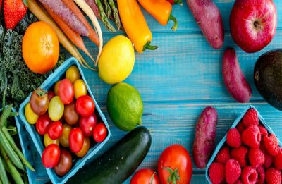 Millions of heart disease, stroke deaths linked to not eating enough fruits, vegetables: Study