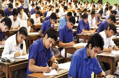 Osmania University L.L.B Results released; Check details here