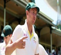 Not watching the World Cup – Josh Hazlewood reflects pain on being omitted from main tournament