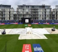 Amid criticism, ICC defends not having reserve days for league matches