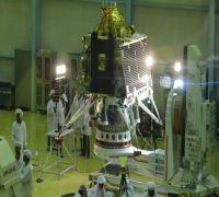 Chandrayaan-2 to be launched on July 15 from Sriharikota: ISRO chief K Sivan