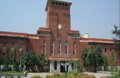 Delhi University forms committee to look how EWS quota can be implemented