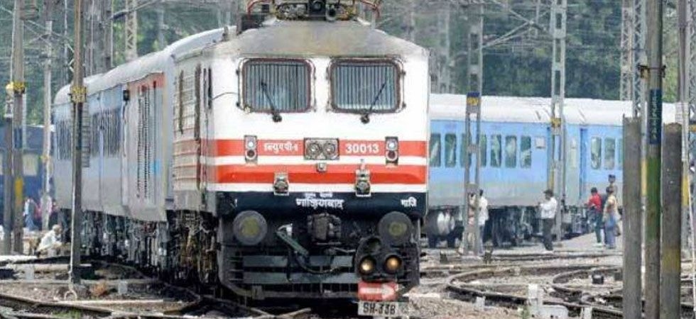 Western Railway has decided to short-terminate or cancel some of its trains. (File Photo)