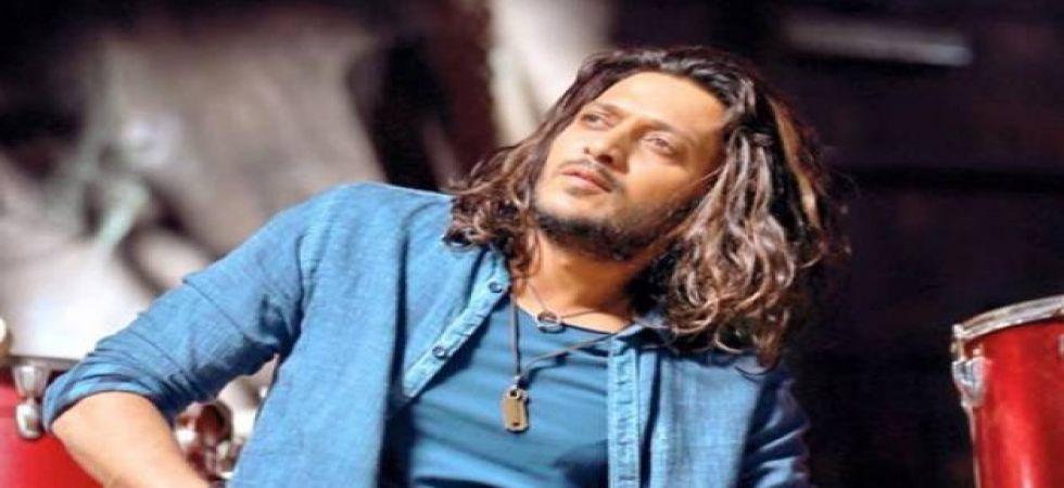 Riteish Deshmukh joins Baaghi 3