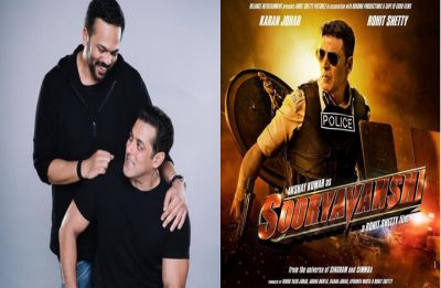 Akshay Kumar's Sooryavanshi not to clash with Salman Khan's Inshallah; check new release date here